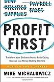 #10: Profit First