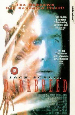 dark-breed-1995-vhs