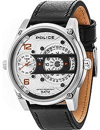 Police Mens Watch PL.14835JS/04