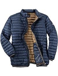 Suchergebnis auf für: North Wind Jacken Jacken