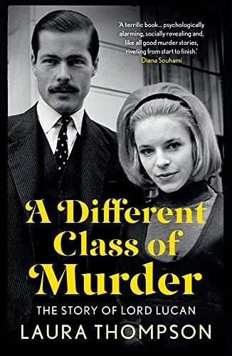a-different-class-of-murder
