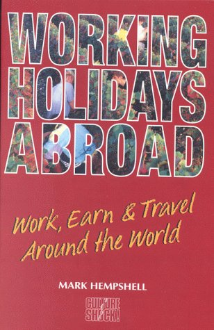 working-holidays-abroad