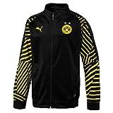 Puma Veste Stadium Junior Borussia Dortmund 2018/2019