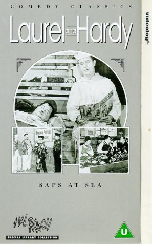 saps-at-sea-vhs-1940