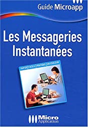 LES MESSAGERIES INSTANTANEES
