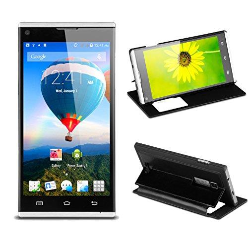 blackview-crown-grande-50-pouce-ogs-hd-ecran-octa-core-3g-smartphone-blanc-mtk6592-android-44-kitkat