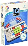 Smart Games- IQ Focus