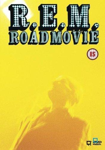 Rem - Road Movie
