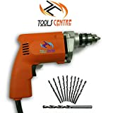 Tools Centre Powerful Simple Electric Dr...