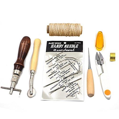 gosear-7-piezas-de-bricolaje-kit-de-herramientas-de-coser-a-mano-artesania-de-cuero-a-mano-basicas-c