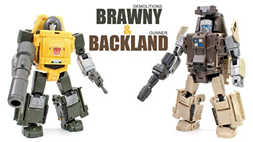 badcube-ots02-brawny-ots03-backland-exclusive-accessories