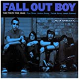 Songtexte von Fall Out Boy - Take This to Your Grave