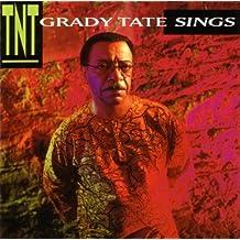 TNT by Grady Tate (1992-05-13)