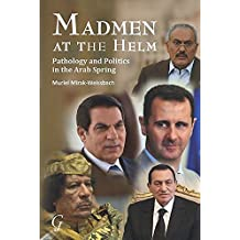 Madmen at the Helm