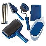 Handser 8 Stück/Set Multifunktions Haushalt Verwendung...