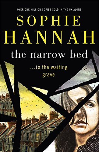 The Narrow Bed (Culver Valley Crime)