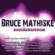 soundawareness
