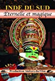 Inde du sud : Eternelle et magique [Francia] [DVD]