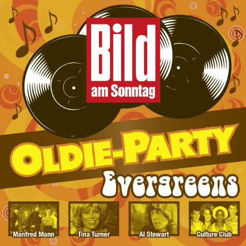 bams-oldie-party-evergreens