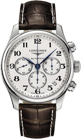 longines-master-homme-44mm-chronographe-automatique-date-montre-l26934783