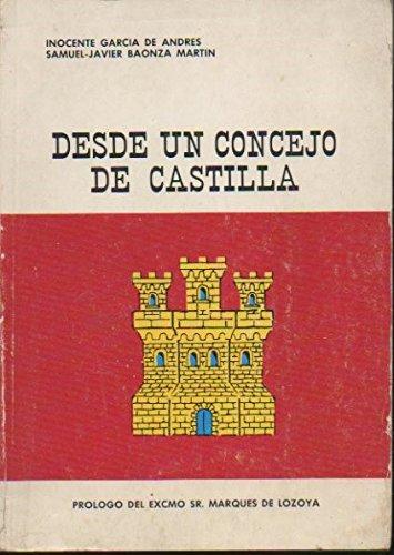 desde-un-concejo-de-castilla-apuntes-para-el-estudio-de-la-personalidad-del-pueblo-castellano