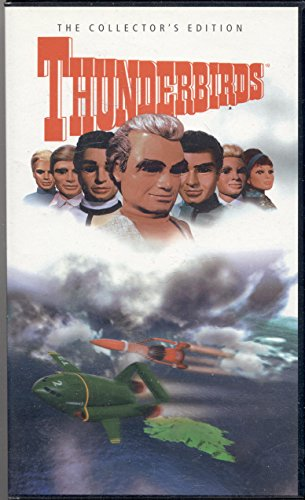 thunderbirds-volume-2-vhs-1965