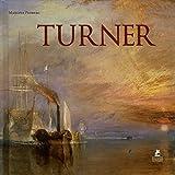 Telecharger Livres Turner (PDF,EPUB,MOBI) gratuits en Francaise