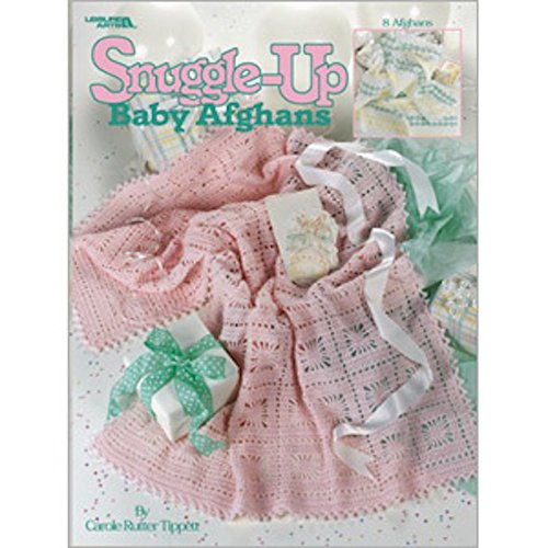 snuggle-up-baby-afghans
