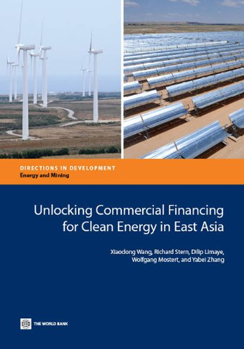 unlocking-commercial-financing-for-clean-energy-in-east-asia