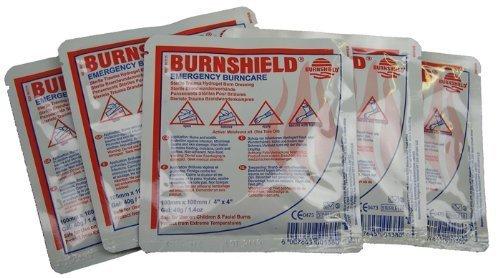 pack-of-5-burnshield-emergency-burncare-dressing-10x10cm