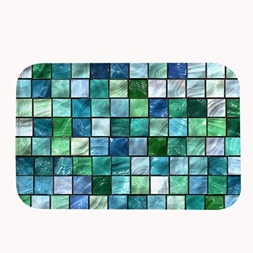 rioengnakg-benjamin-moore-pintura-colores-alfombrilla-de-bano-coral-fleece-zona-alfombra-alfombrilla
