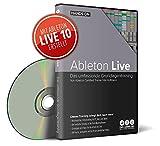 Ableton Live ? das umfassende Grundlagentraining Bild