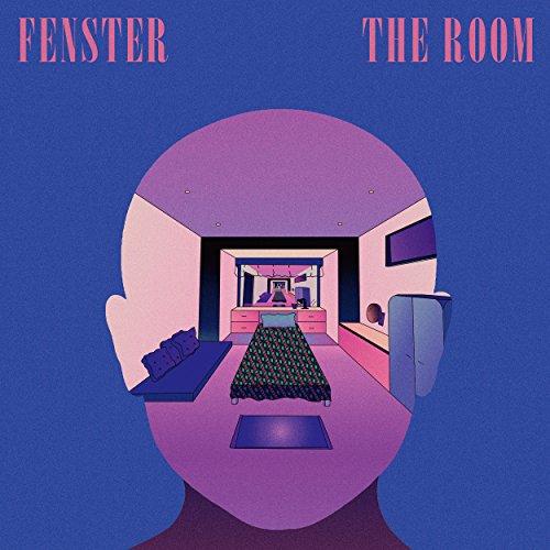 The Room [Vinyl LP]
