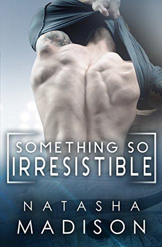 Something So Irresistible (Something So Series Book 3)