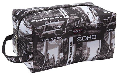 soho-city-scape-dopp-bag