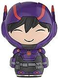 FunKo - Figurine Dorbz Big Héro 6 Hiro Hamada, 7760