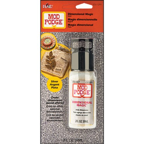 mod-podge-2-oz-dimentional-magic-argent-paillettes-multicolore