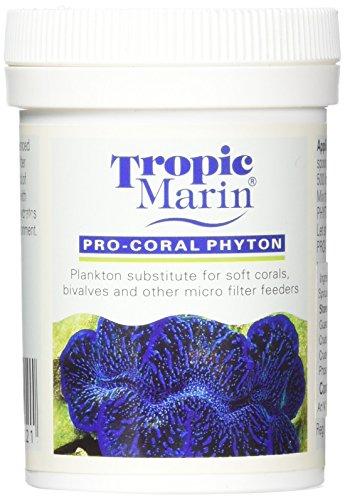 Tropic Marin atm24622Pro Phyton de Coral para Acuario, 100ml