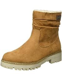 Suchergebnis auf Amazon.de für  s.Oliver - Stiefel   Stiefeletten ... 3902950249