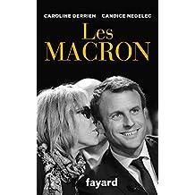 Les Macron (Documents)