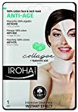 Iroha Maschera Facciale Collagen-Antiage - 100 g