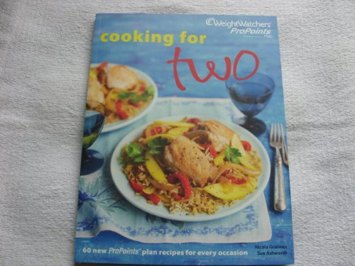 weight-watchers-cooking-for-two-pro-points-cookbook-2011