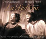 Puccini: La Bohème / Act 2 -