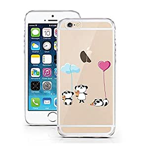 iphone 6 hülle silikon bär