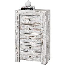 Suchergebnis auf Amazon.de für: shabby chic möbel - CARO-Möbel