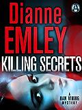 Killing Secrets: A Nan Vining Mystery