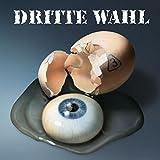 Auge Um Auge [Vinyl LP]