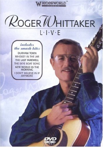 roger-whittaker-live-at-the-tivoli-dvd
