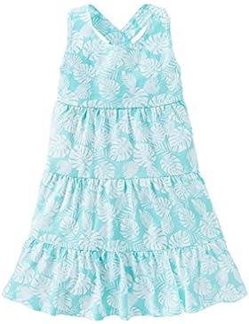 Schiesser Mädchen Kleid