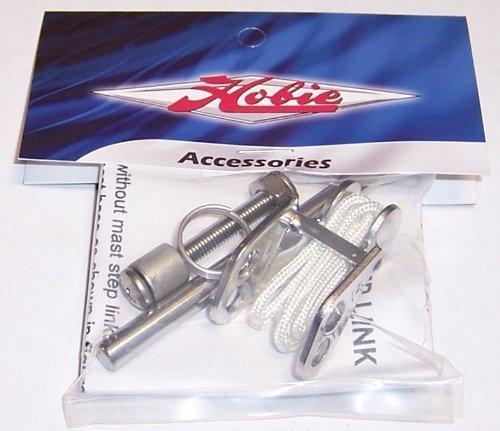 hobie-mast-step-link-kit-h14-16-21380001-by-hobie